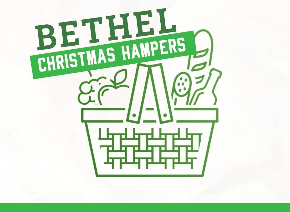 Christmas Hampers.jpg