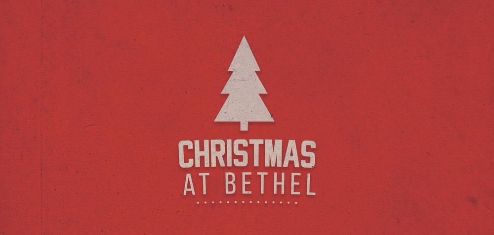 Christmas At Bethel Web Banner.jpg