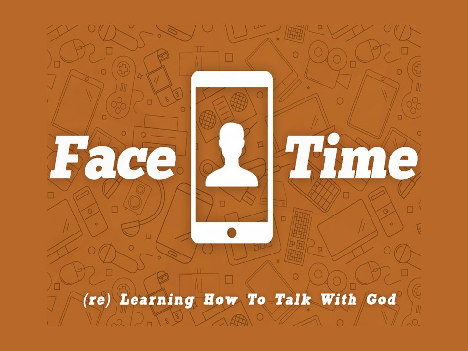 Facetime Wesbite Sermon Graphic.jpg