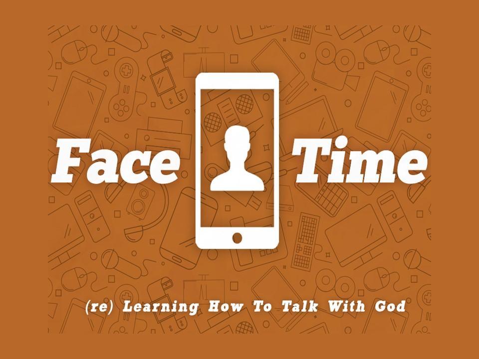 Facetime Wesbite Sermon Graphic.jpg