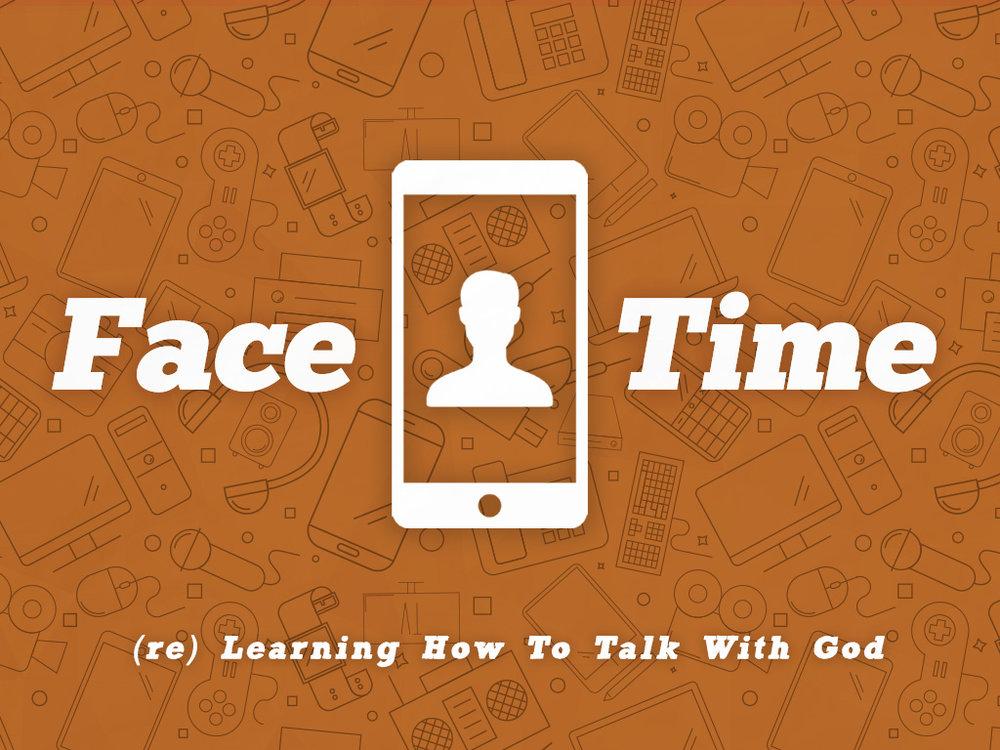 Facetime Title Slide_ 1024x768.jpg