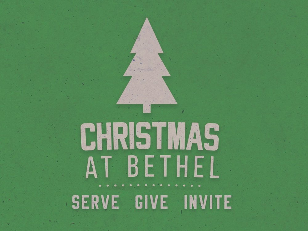 Christmas+At+Bethel+%28Green%29+SGI+1024+x+768.jpg