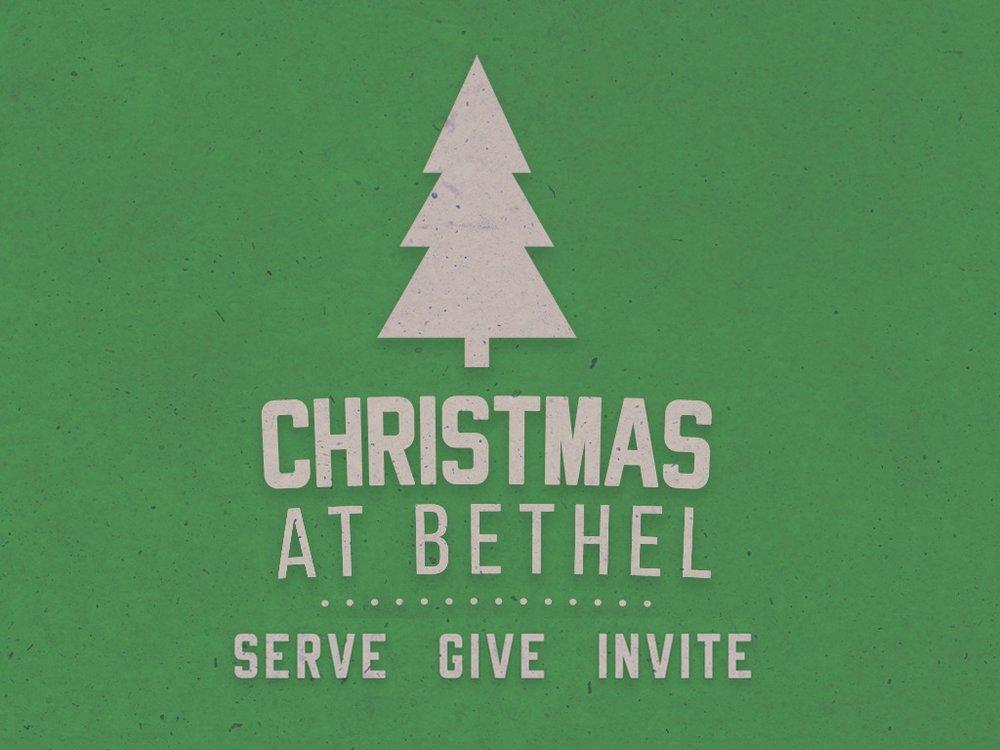 Christmas+At+Bethel+%28Green%29+SGI+1024+x+768.jpg