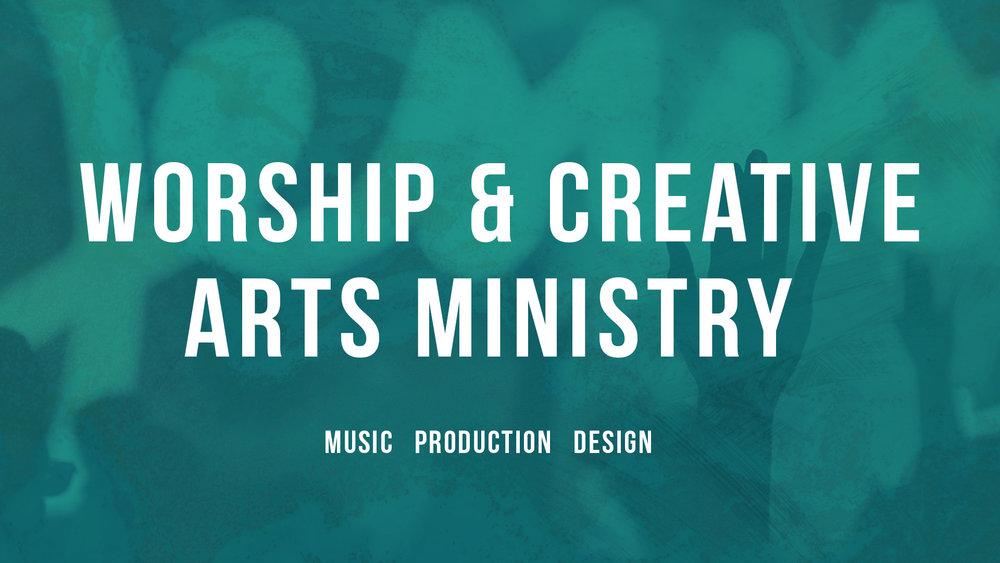 Worship Ministry Web.jpg