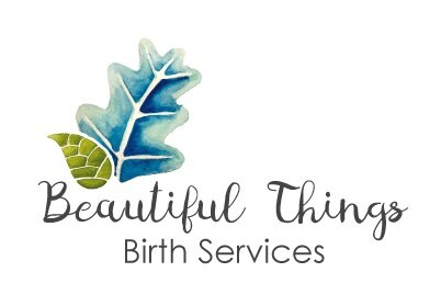 Beautiful Things Birth Services