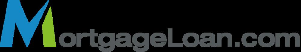mortgageloan logo.png