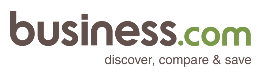 Business.com_New_Logo_March_2013_(transparent).png