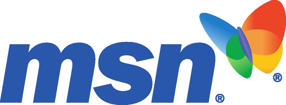 MSN_logo_2000.png