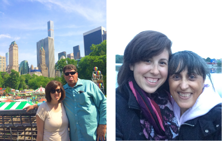 Screenshot 2016-06-04 11.24.02