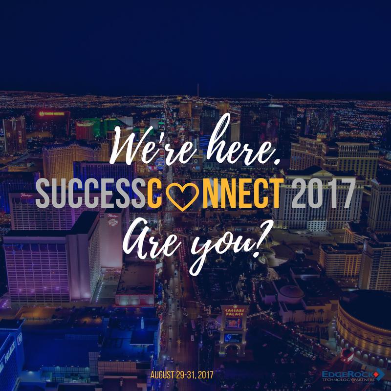 SuccessConnect.png