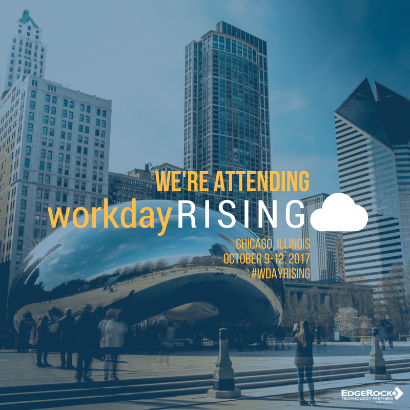 workday rising 2017 - square.png