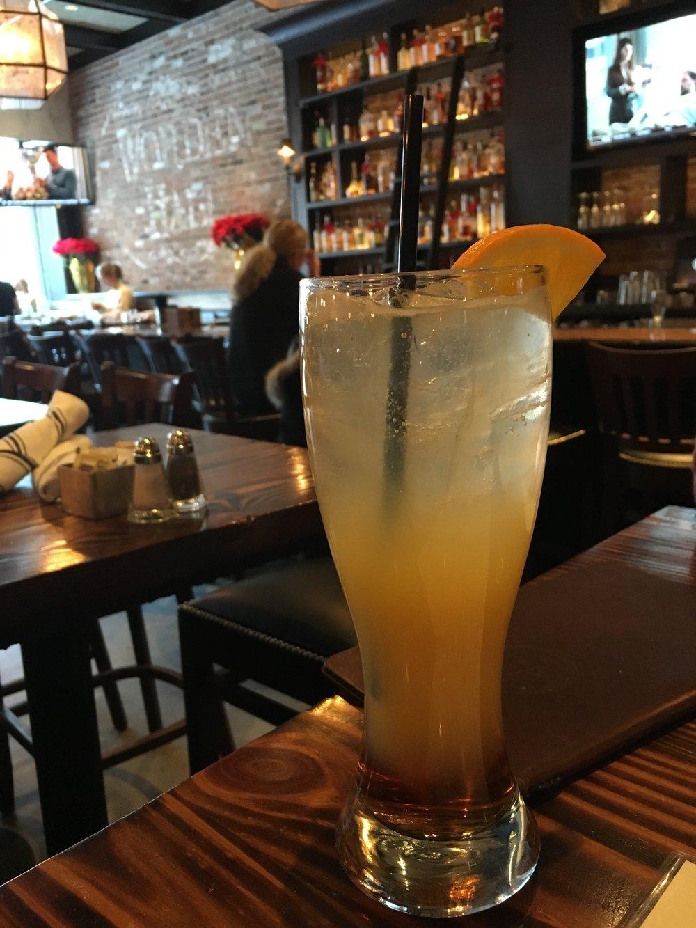 bri rinehart; mimosa grande; worden hall