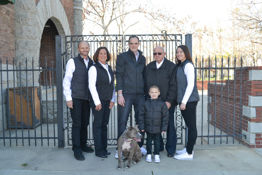 Boeve Family.jpg