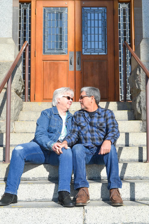 Shirley + David.jpg