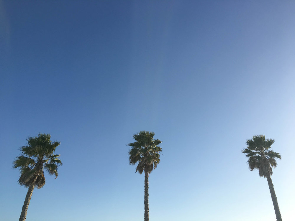 bri rinehart; photography; pismo beach; california