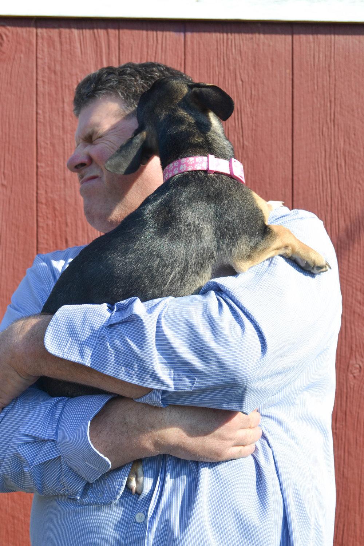 Dad + Molly-5.jpg