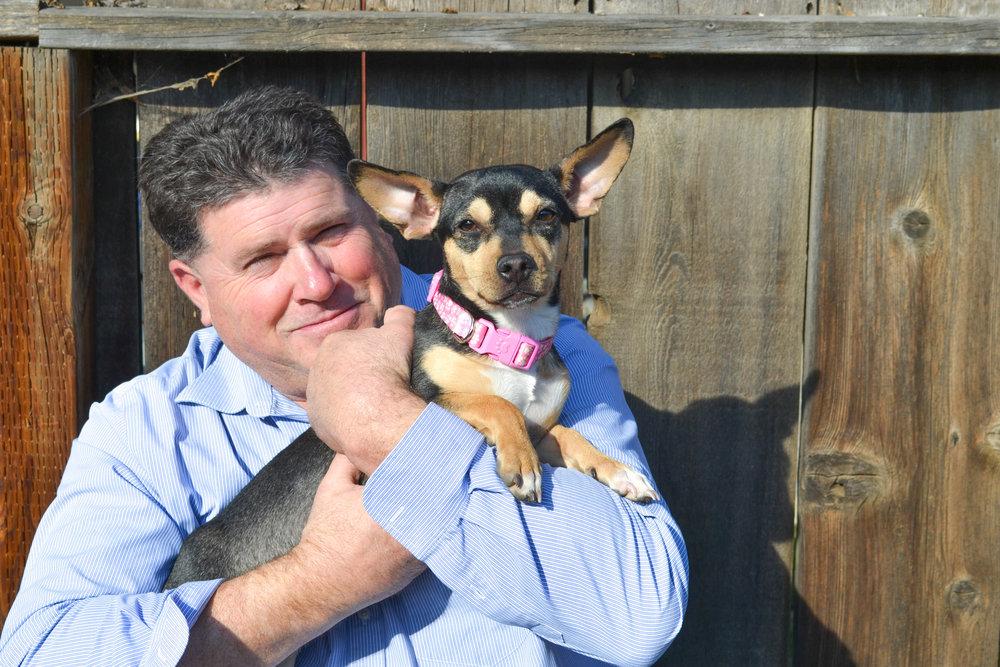 Dad + Molly-18.jpg