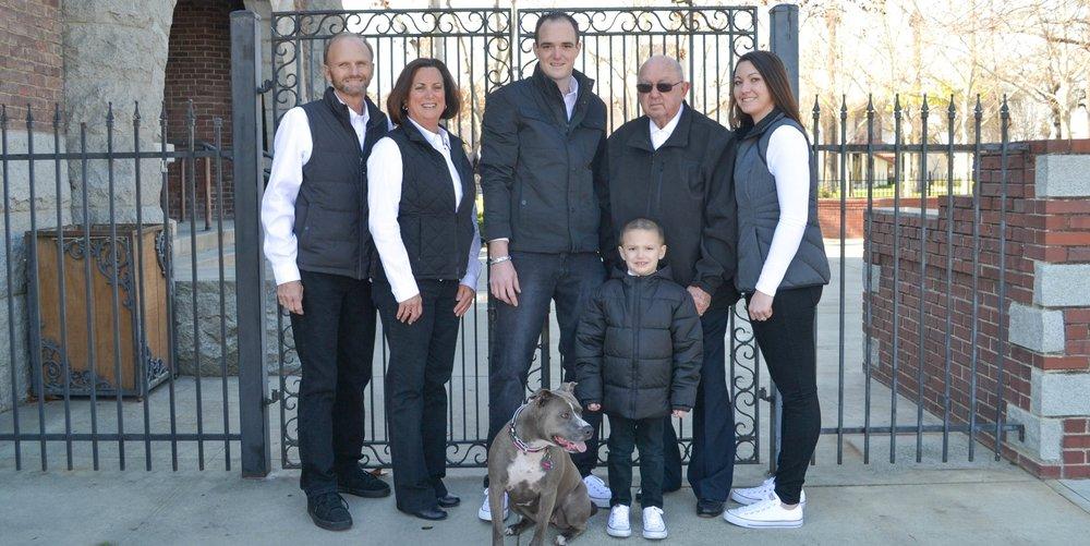 Boeve Family-17.jpg