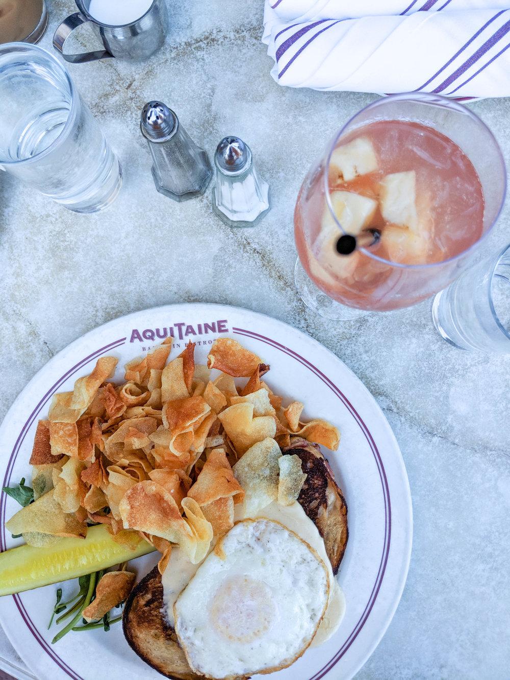 bri rinehart; photography; food; brunch