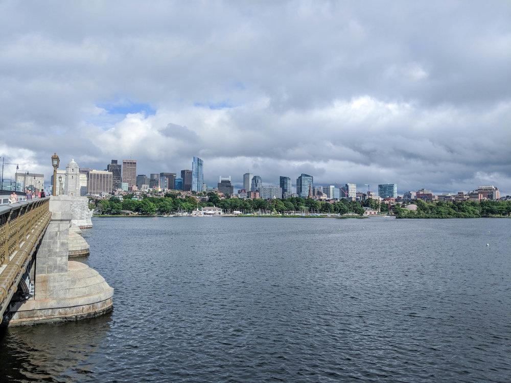 bri rinehart; photography; beacon hill; city; boston