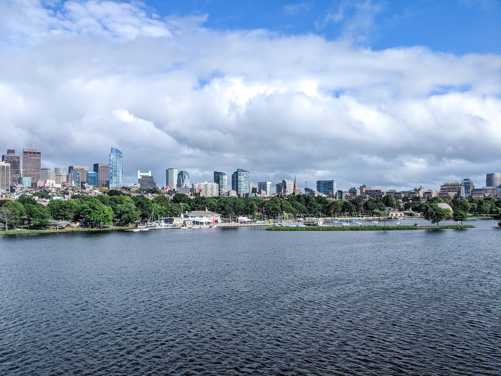 bri rinehart; photography; city; boston