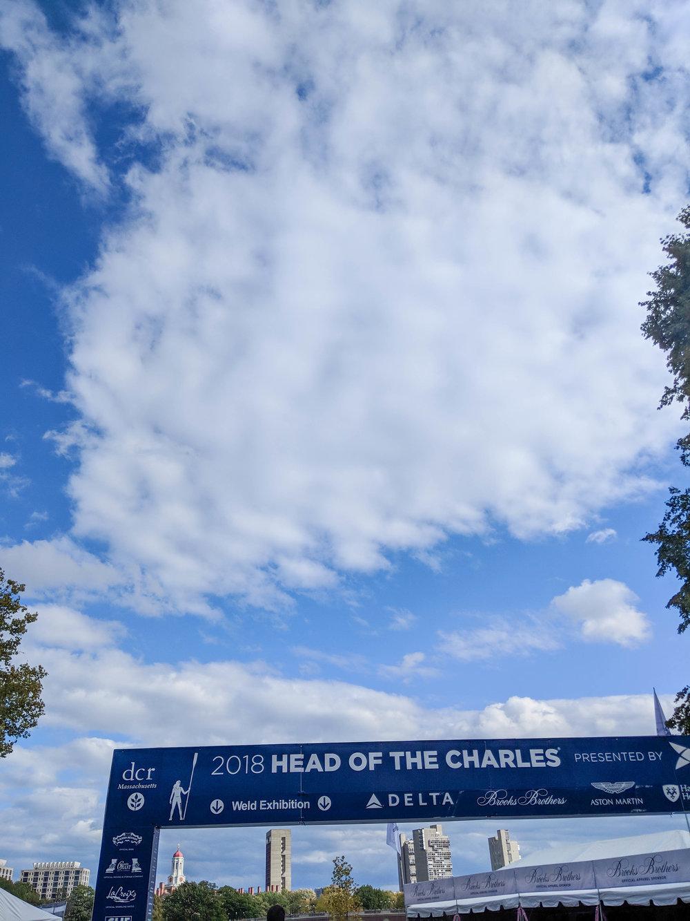 bri rinehart; head of the charles; boston; cambridge; photography