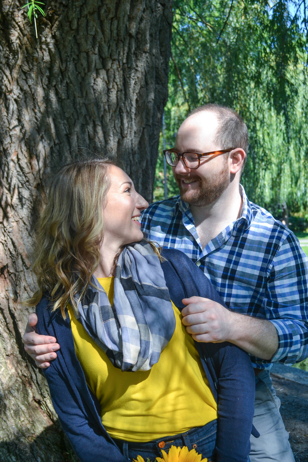 bri rinehart; photography; boston; engagement; couple