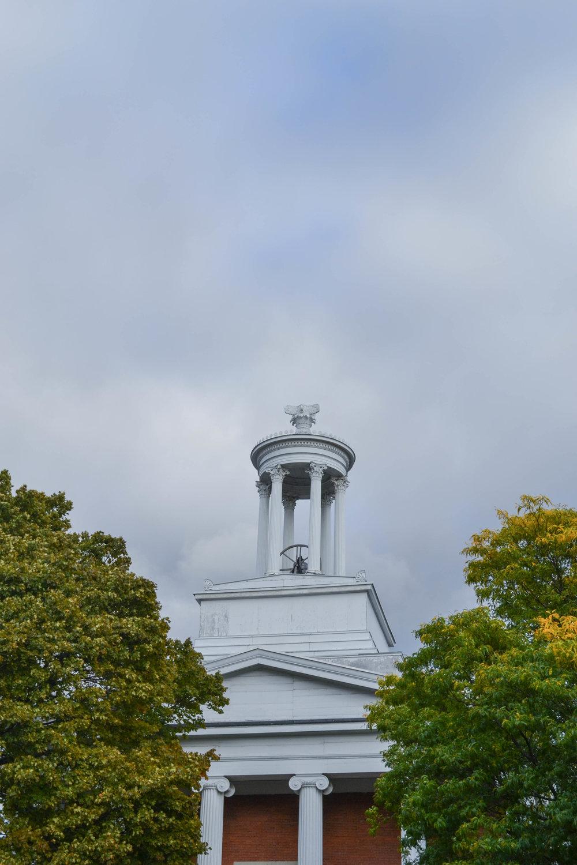 burlington; vermont; bri rinehart; photography