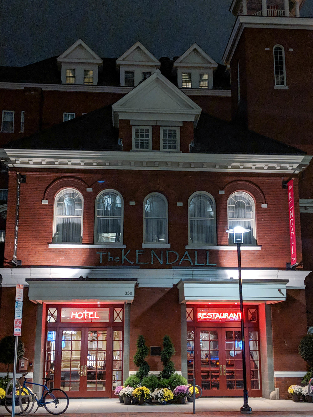 bri rinehart; photography; boston; architecture