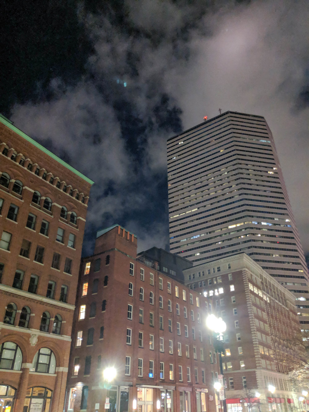 bri rinehart; photography; boston; architecture; financial district; south station; buildings