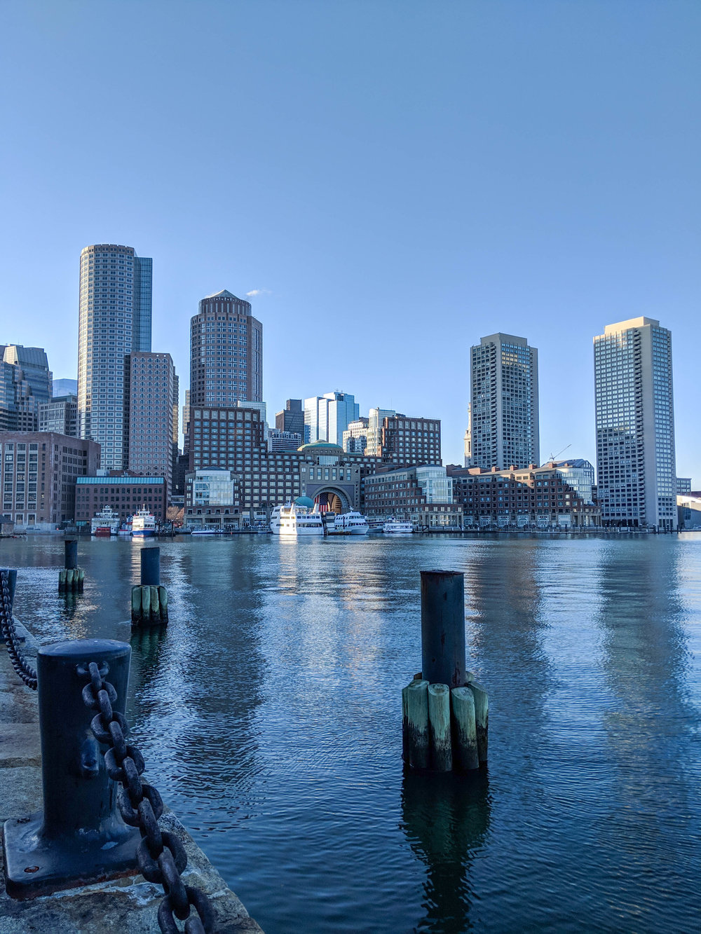 bri rinehart; photography; boston; fan pier; seaport