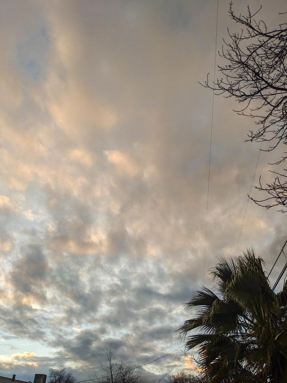 bri rinehart; california; photographer; sunset