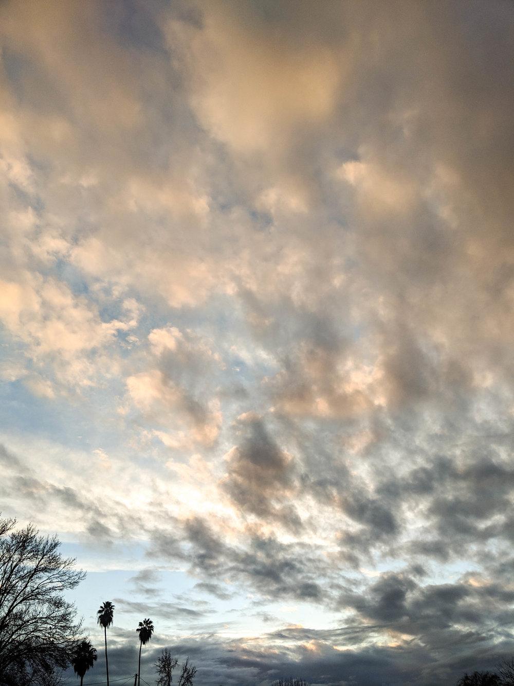 bri rinehart; california; sunset; photography