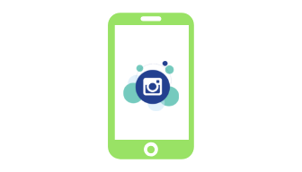 bri rinehart; social media; services