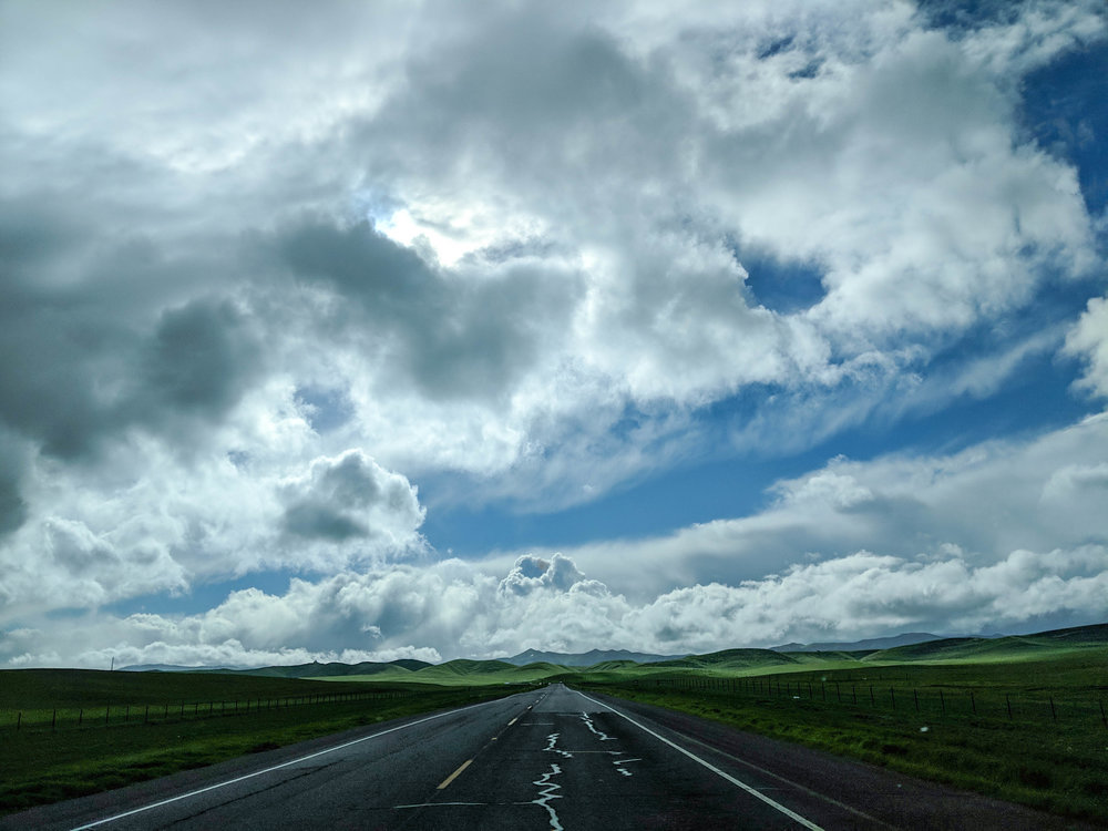 bri rinehart; photography; clouds; sky; california