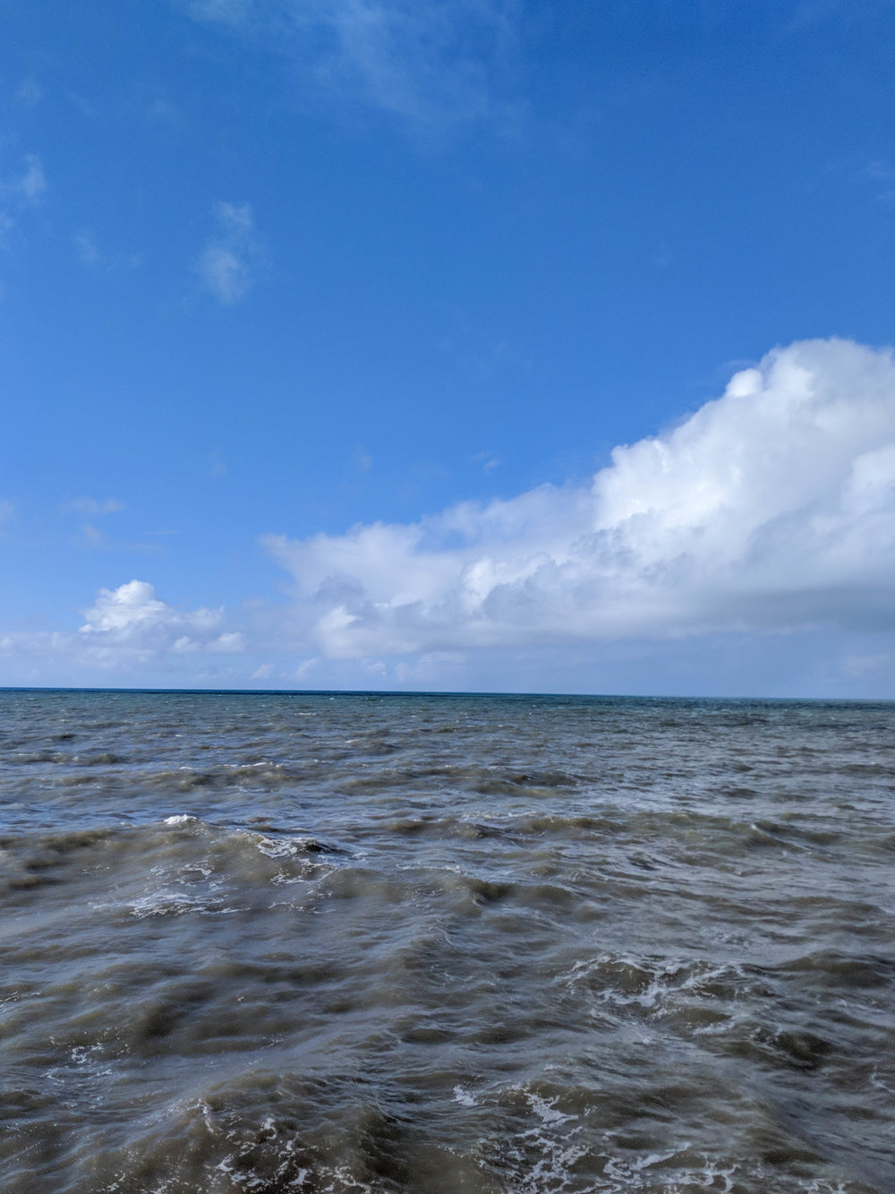 bri rinehart; photography; california; pismo beach; ocean