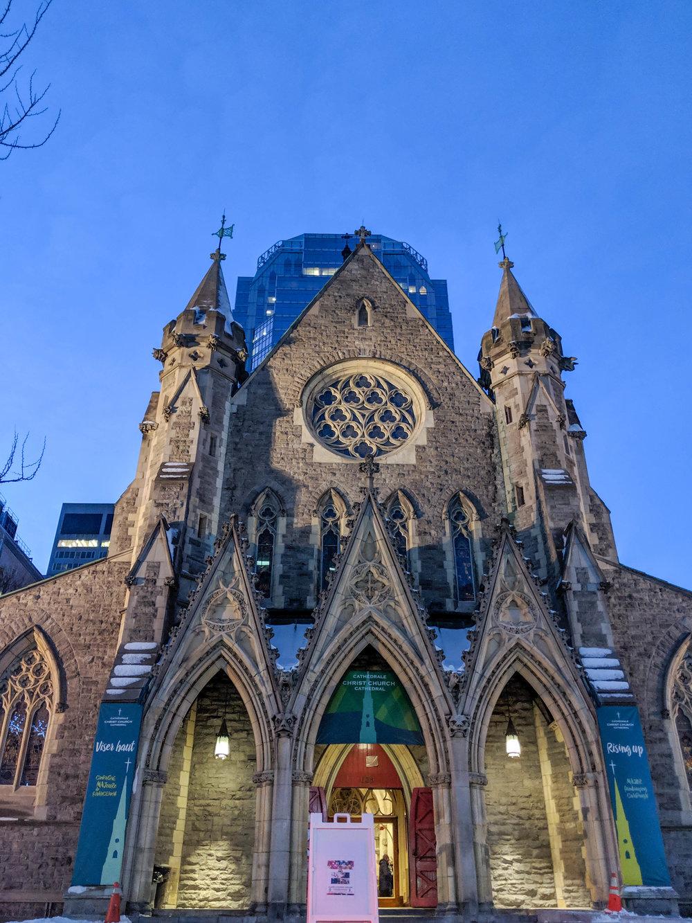bri rinehart; montreal; canada; adventure; photography