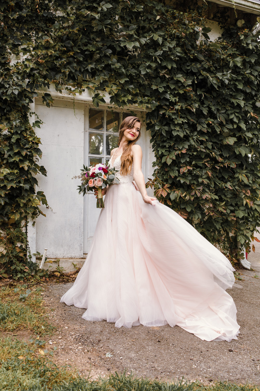 Wedding Day Secrets From Photographers | Hannah Arnzen Photography