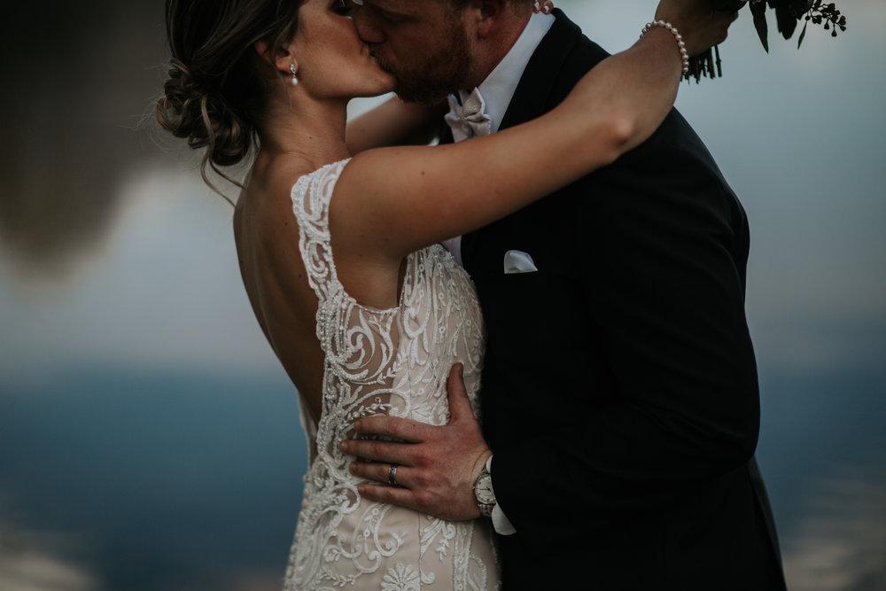 Wedding Day Secrets From Photographers | Elise Abigail Photo