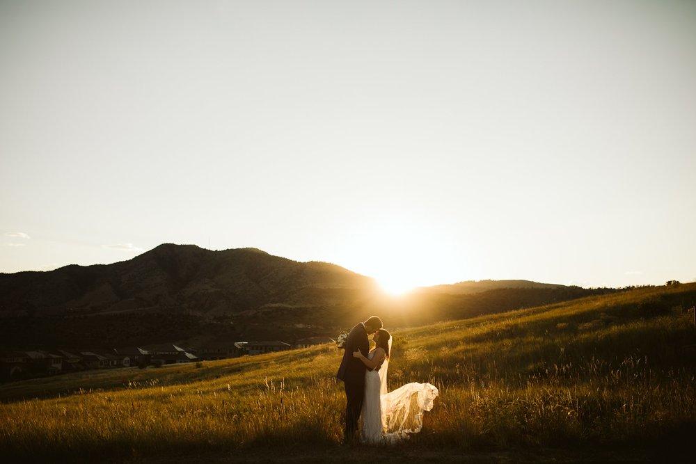 Beth Solano Photography