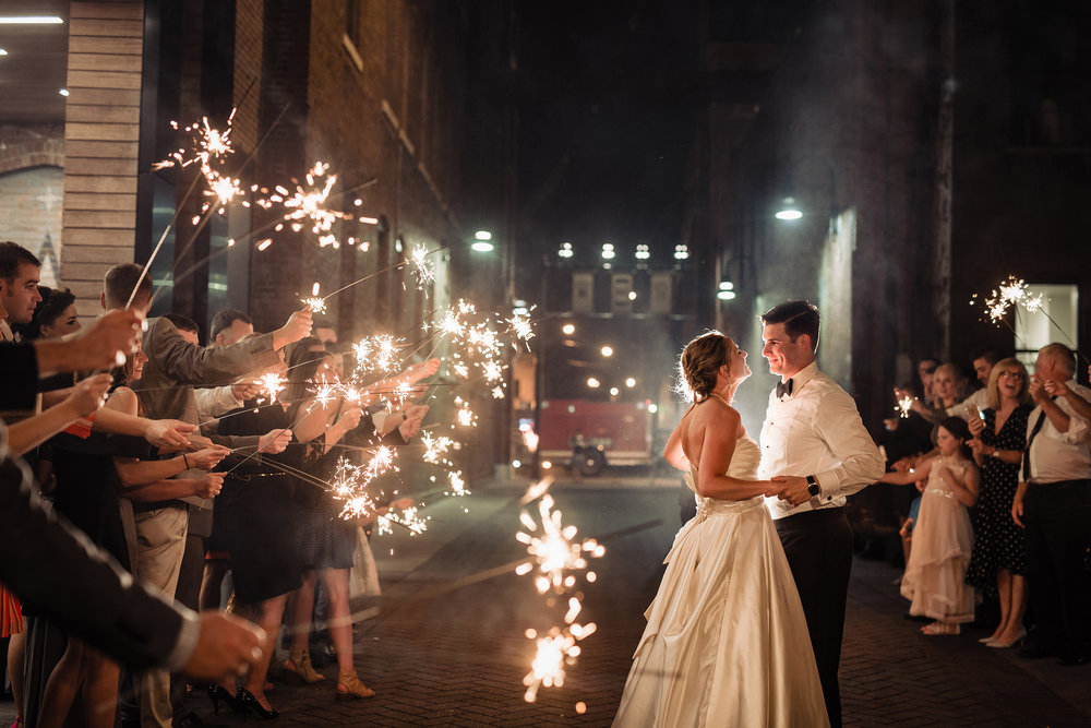 Wedding Day Secrets From Photographers | Adam and Dawn Photography