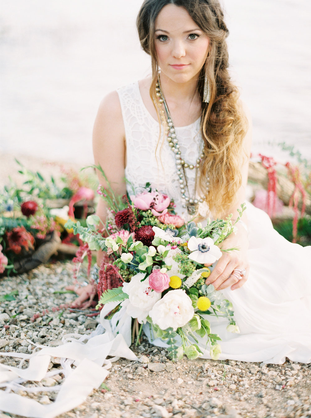 Wedding Day Secrets From Photographers | Shea Brianne Photography