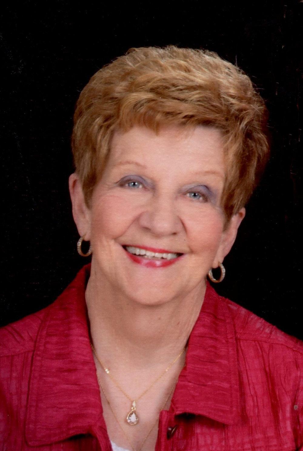 Rost, Shirley2.jpg