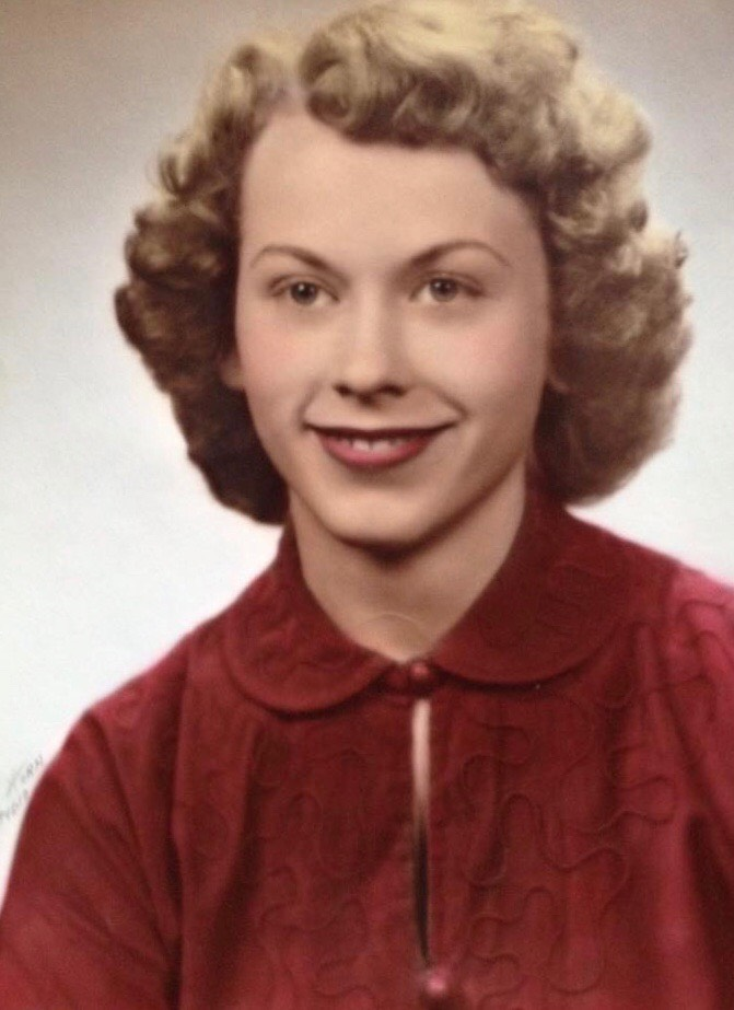 Linda Robinson.jpg
