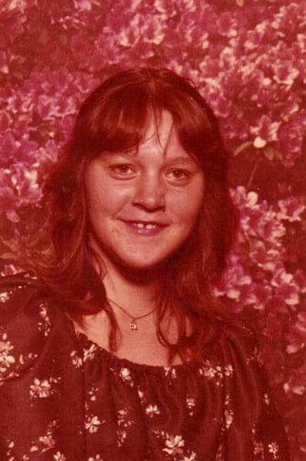 Debra Duffy.jpg