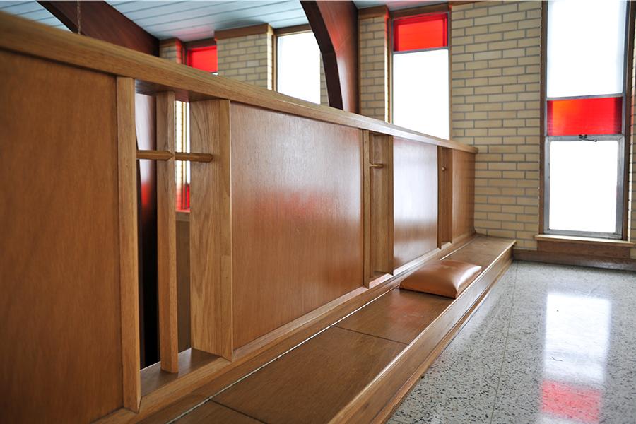 JPII Chapel (2).jpg
