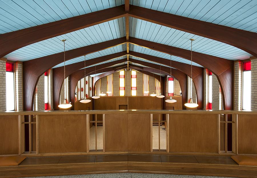 JPII Chapel.jpg