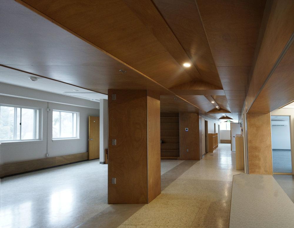 JPII-Floor 1 & 2 - South facing pano.jpg