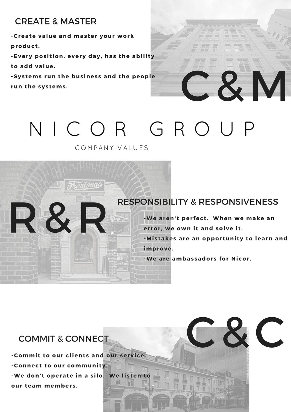 Nicor Values - Sept 28, 2017.jpg