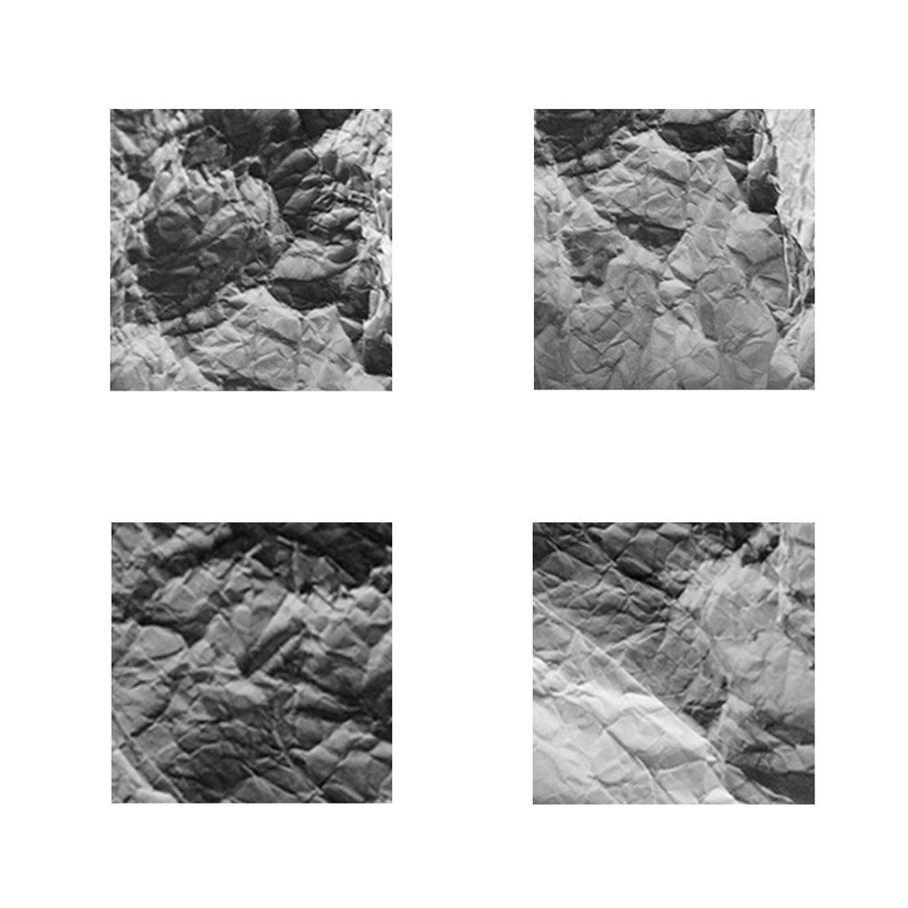 texture squares.jpg